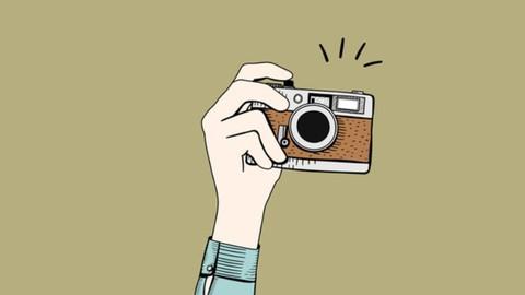 Earning on modern and popular photostocks/photobanks*eng sub