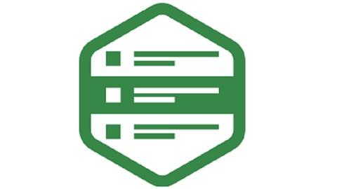 Monitoriza la actividad de PostgreSQL con pg_activity