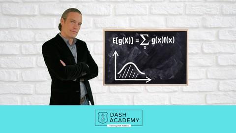 Project Management  PMP Math: Exam Math Explained