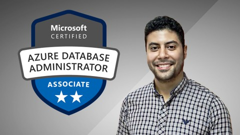 DP-300: Administering Relational Databases - 6 tests - 2021
