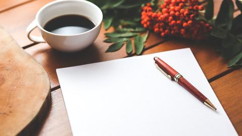 TOEFL Writing Task 1: An Introduction