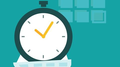 PMI Scheduling Professional (PMI-SP) : Practice Test Updated
