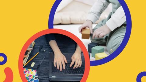 التعلم النشط - استخدام الألعاب في التعليم