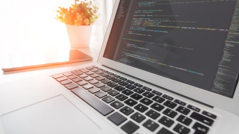 C++ Complete Course For Beginners