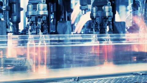 SAP S/4HANA Production Planning and Manufacturing