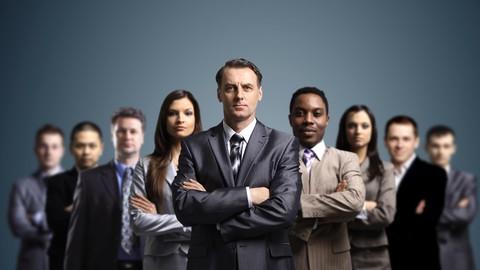 Team and Leadership