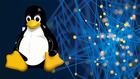 Linux :  Linux Foundation Certified System Administrator