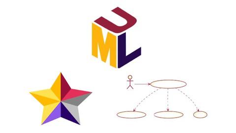 Apprenez les méthodologies et modélisation avec  UML avancée