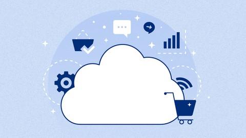 SAP Commerce Cloud 1905 Developer