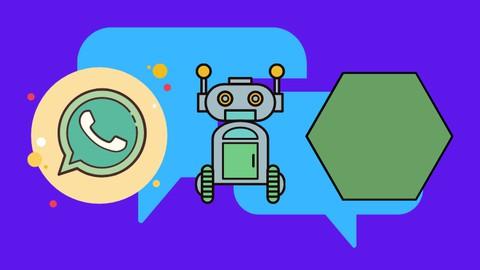 O Básico Sobre Automação WhatsApp com JavaScript NodeJS