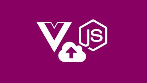 Fullstack - Whatsapp Web Clone com Quasar (VueJS) e NodeJS