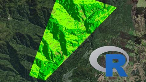 Mapas Web y Mapas Temáticos con R:  Leaflet y ggplot2!