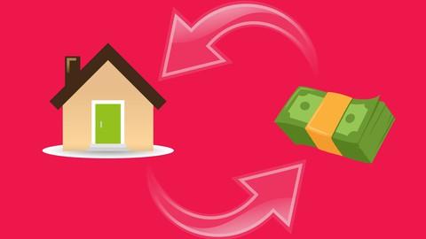 Der ultimative Immobilien Meisterkurs für Anfänger 2.0