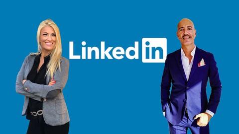 Easy LinkedIn web