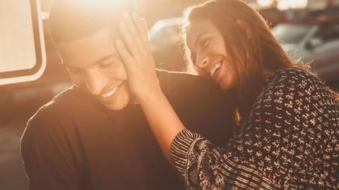 İlişkilerde Sorunları Çözme Davranışları