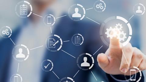 SAP Solution Manager (7.2 SPS10)