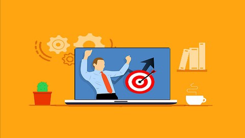 الإنتاجية: خطوات ذكية لإنجاز المزيد في العمل وفي الحياة