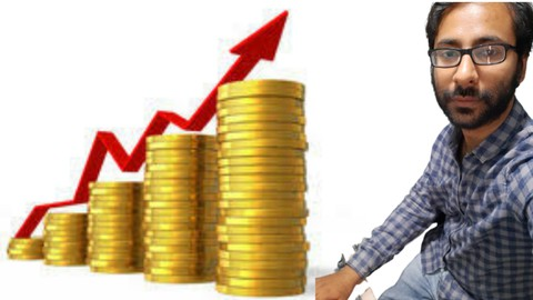 Bank Nifty Option Trading Special Course