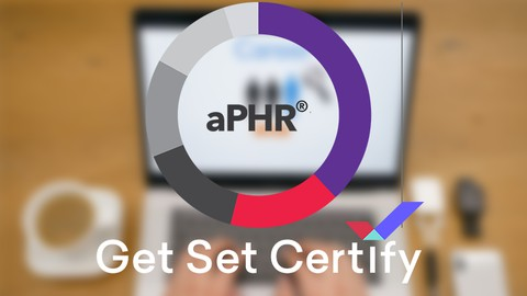 HRCI aPHR Practice Tests