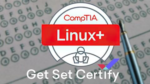 CompTIA Linux+ Practice Tests (XK0-004), Domain Specific.