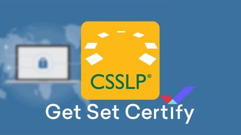 (ISC)² CSSLP Practice Tests