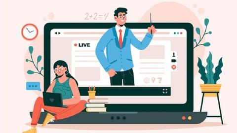 Como Vender Cursos Online Todos Os Dias
