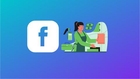 Facebook Marketplace. Vende artículos y sin comisiones