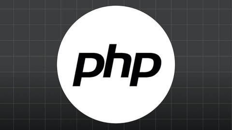 Desenvolvimento com PHP 8 Avançado