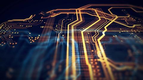 Fondamenti della Virtualizzazione - Feb 2021
