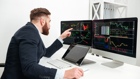 Advanced Technical Analysis: Smart Trades & Steady Profits