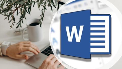 Curso práctico de Microsoft Word