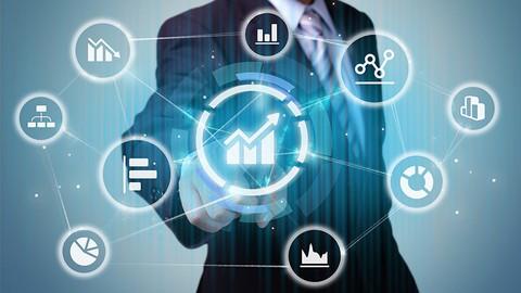 Key IndicatorsEvaluator (KPI)