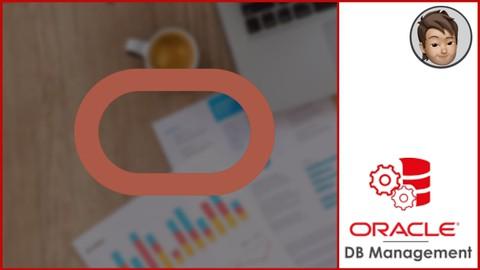 DBA: Oracle Database 18c (BAHASA INDONESIA)