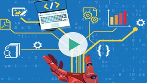 Automatyzacja zadań w Pythonie