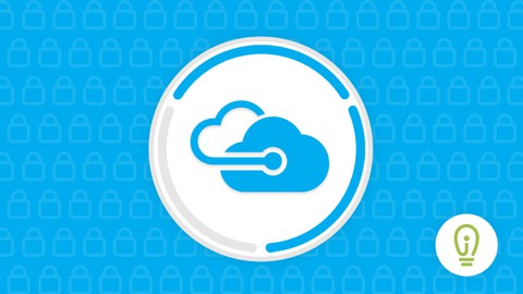 Microsoft Azure Security Technologies (Exam AZ-500)