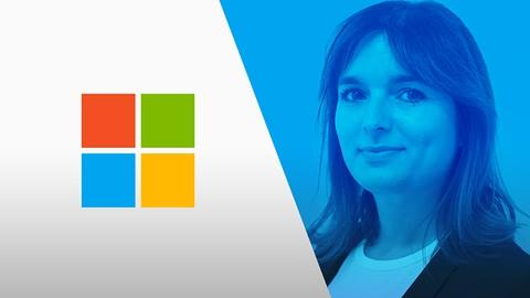 Was ist neu in den Microsoft 365 Apps?
