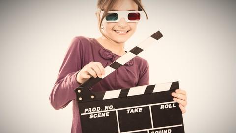 Youteach. Insegnare con i video