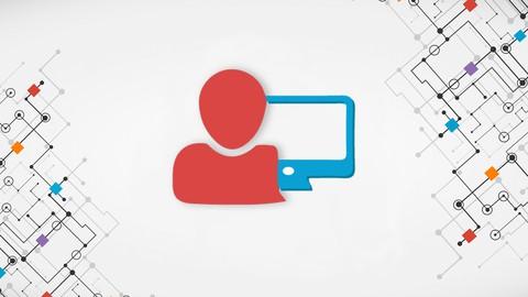 Intro Progettare le reti( Cisco CCNA 200 301) in ITALIANO