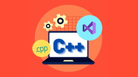 C++ | Yeni Başlayanlar İçin Nesne Yönelimli Programlama