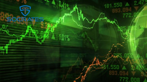 What You Should Know About Taxes on Options Trades & Futures