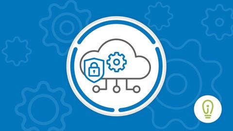 Designing & Building MS Endpoint Configuration Manager SCCM
