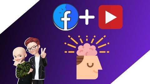 Crea Webinars y potenciales con Facebook Ads [2021]