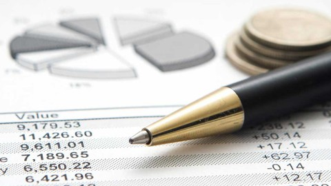 Bases para elaborar y analizar un presupuesto empresarial