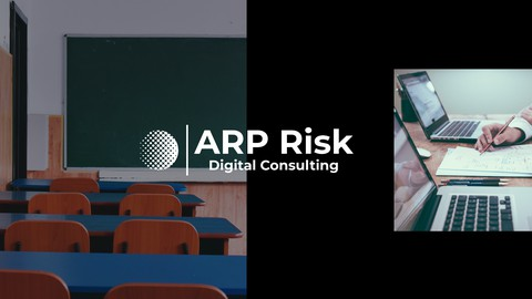 Risk Management Implementation Program: Module 1