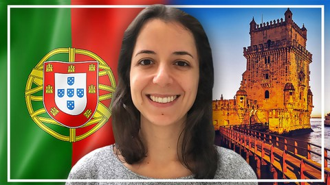 Portuguese for Beginners: 500 Most Useful Portuguese Phrases