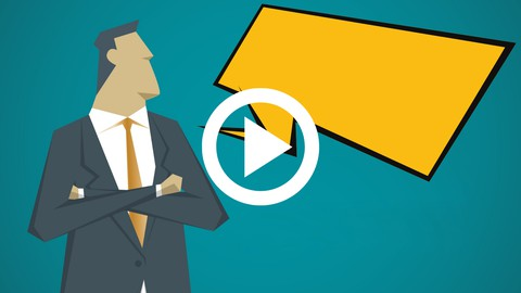 Creating Valuable Video Content That Sells