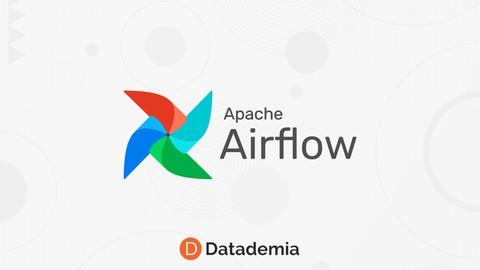 Comienza con Airflow: Curso de Airflow desde cero