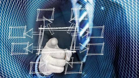 OdooERP Functional Training 2021 from Beginner to Expert