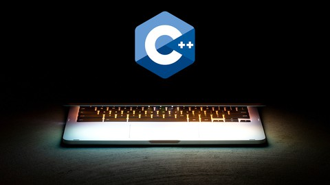C++ Programming: The Coding Interview