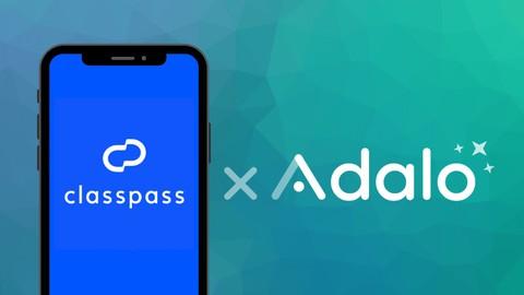 Build a ClassPass Clone with Adalo